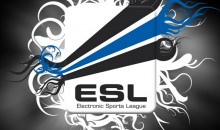 The Electronic Sports League Will Begin Testing For PEDs