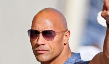 The Rock Tries To Explain Hulk Hogan's Racist Comments