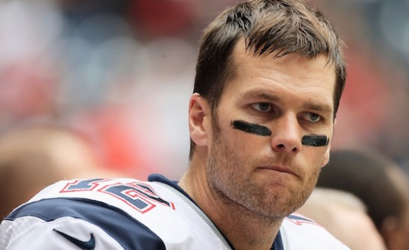 Tom Brady Releases Statement Facebook