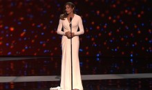 Caitlyn Jenner ESPYs Speech Calls for Compassion, Understanding, and Acceptance (Video)