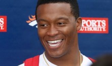 Demaryius Thomas' Mother One of 46 Non-Violent Drug Offenders Pardoned by President Obama