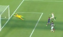 England Lost to Japan in the Women's World Cup Semifinals on a Heartbreaking Laura Bassett Own Goal in the 92nd Minute (Videos)