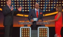 The Gronkowski Celebrity Family Feud Appearance Was Everything We Hoped It Would Be (Videos)