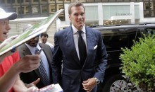 NFLPA Officially Files Tom Brady Petition in U.S. District Court of Minnesota