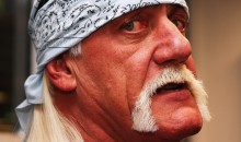 WWE Has Fired Hulk Hogan Amidst Reports of Hulk Hogan Racist Audio Recording