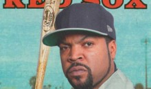 Straight Outta Cooperstown Tumblr Mashes Up Baseball and Rap Legends, Is Amazing (Gallery)