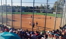 The USA Also Beat Japan in the World Cup of Softball on Sunday (Pic)