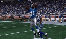 Here's How You Don't Get Burned By Streak Routes in Madden 16 (Video)
