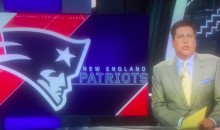 ESPN Finally Apologizes To The Patriots For Spygate (Video)