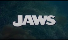 Someone Recut The 'Jaws' Trailer to Give It a Modern Feel (Video)