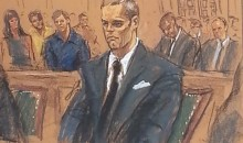 Here's Another Tom Brady Courtroom Sketch That Isn't Much Better (Pic)