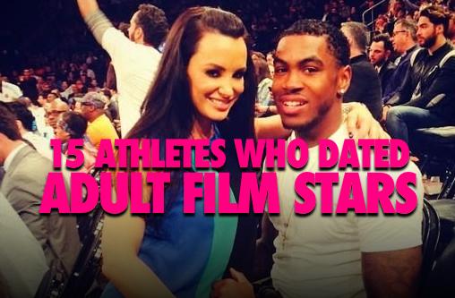Dating athletes website