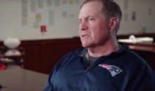"Bill Belichick Describes Moments Leading Up to Malcolm Butler Interception in ""Do Your Job"" Trailer (Video)"