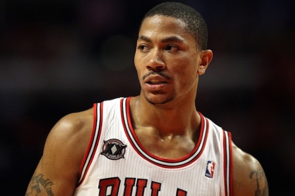 derrick rose rape allegation