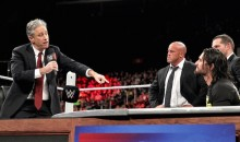 Jon Stewart Hosting WWE SummerSlam 2015? Believe It