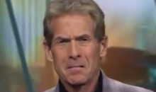 "Skip Bayless Deflategate Rant: ""Goodell Framed the Wrong Superstar"" (Video)"