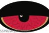 http://www.totalprosports.com/wp-content/uploads/2015/08/stoner-nfl-logos-49ers-520x306.png