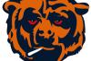 http://www.totalprosports.com/wp-content/uploads/2015/08/stoner-nfl-logos-bears-461x400.png