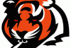 http://www.totalprosports.com/wp-content/uploads/2015/08/stoner-nfl-logos-bengals-439x400.png