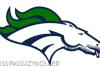 http://www.totalprosports.com/wp-content/uploads/2015/08/stoner-nfl-logos-broncos-520x313.png