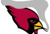 http://www.totalprosports.com/wp-content/uploads/2015/08/stoner-nfl-logos-cardinals-489x400.png