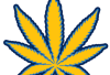 http://www.totalprosports.com/wp-content/uploads/2015/08/stoner-nfl-logos-chargers-444x400.png