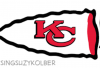 http://www.totalprosports.com/wp-content/uploads/2015/08/stoner-nfl-logos-chiefs-520x292.png