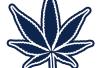 http://www.totalprosports.com/wp-content/uploads/2015/08/stoner-nfl-logos-cowboys-400x400.png