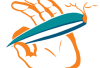 http://www.totalprosports.com/wp-content/uploads/2015/08/stoner-nfl-logos-dolphins-466x400.png