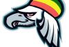 http://www.totalprosports.com/wp-content/uploads/2015/08/stoner-nfl-logos-eagles-406x400.png