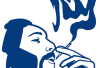 http://www.totalprosports.com/wp-content/uploads/2015/08/stoner-nfl-logos-giants-413x400.png