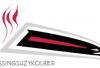 http://www.totalprosports.com/wp-content/uploads/2015/08/stoner-nfl-logos-hawks-520x296.png