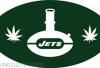 http://www.totalprosports.com/wp-content/uploads/2015/08/stoner-nfl-logos-jets-520x291.png