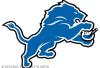 http://www.totalprosports.com/wp-content/uploads/2015/08/stoner-nfl-logos-lions-520x381.png