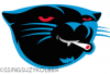 http://www.totalprosports.com/wp-content/uploads/2015/08/stoner-nfl-logos-panthers-520x329.png