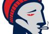 http://www.totalprosports.com/wp-content/uploads/2015/08/stoner-nfl-logos-patriots-350x400.png