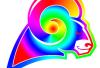 http://www.totalprosports.com/wp-content/uploads/2015/08/stoner-nfl-logos-rams-428x400.png