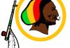 http://www.totalprosports.com/wp-content/uploads/2015/08/stoner-nfl-logos-redskins-389x400.png
