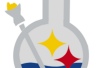 http://www.totalprosports.com/wp-content/uploads/2015/08/stoner-nfl-logos-steelers-264x400.png