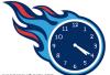 http://www.totalprosports.com/wp-content/uploads/2015/08/stoner-nfl-logos-titans-506x400.png