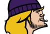 http://www.totalprosports.com/wp-content/uploads/2015/08/stoner-nfl-logos-vikings-366x400.png