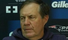 Bill Belichick Comments on RadioGate, Recent SpyGate Accusations