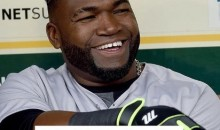 David Ortiz Says If He Wasn't a Baseball Player, He'd Be a Porn Star