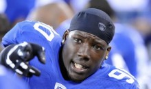 This JPP Tweet About His Index Finger Is Funny AND True