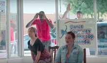 Kevin Durant and J.J. Watt Cheer On Regular Folk in This Ad (Video)