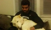 Let's Help OSU's Ezekiel Elliott Find His Stolen Dog