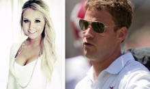 Lane Kiffin Resigns After Sleeping With Nick Saban's Daughter?