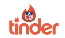 Random Women on Tinder Predict The Upcoming NFL Season