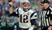 Tom Brady Wins Deflategate Appeal, Erasing Suspension