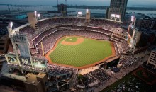 Baby Born at Petco Park During Padres-Giants Game